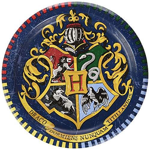 Unique Party 59104 - 18cm Harry ...