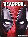 Deadpool [DVD] [Region 2] (IMPORT) (Pas de version française)