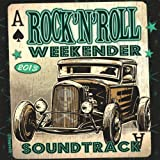 Walldorf Rock'n'roll Weekender 2013
