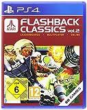 Atari Flashback Classics Vol. 2 Bild