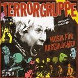Musik für Arschlöcher (Reissue + Remastered)