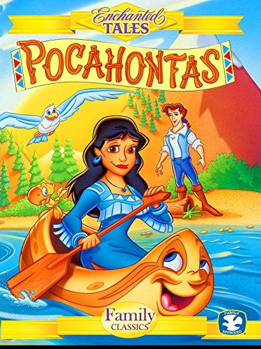 Pocahontas [OV]