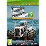 Farming Simulator 17 Big Bud DLC -PC