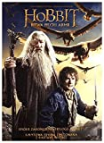 The Hobbit: The Battle of the Five Armies [2DVD] [Region 2] (English audio. English subtitles) by Lee Pace