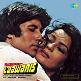 #9: Record - Laawaris