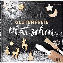 Glutenfreie Plätzchen