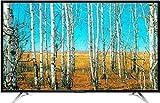 Thomson 48FA3205 122 cm Fernseher