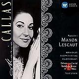 Manon Lescaut (1997 Remastered Version), Act III: Rosetta! (Sergente/Coro/Lescaut/Manon/Des Grieux)