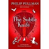Subtle Knife (His Dark Materials)