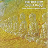 Oneness:Silver Dreams-Golden Reality
