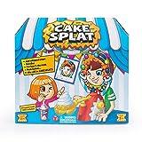 Cake Splat 6401–'¿Quién es el Siguiente Víctimas Parte