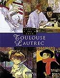 Toulouse Lautrec (Susaeta) (Genios Del Arte)