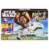 Star Wars Loopin' Chewie Spiel