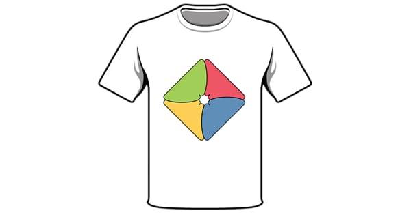 Concevoir Et Imprimer T Shirts Amazon Fr Appstore Pour Android