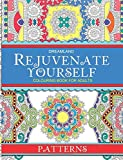 Rejuvenate Yourself - Patterns