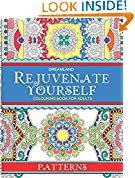 #5: Rejuvenate Yourself - Patterns: Volume 2