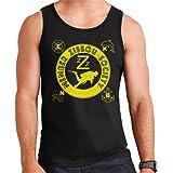Life Aquatic T Shirt Team Zissou Xxl Bekleidung