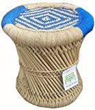 Ecowoodies Lace Eco Friendly Handicraft ...