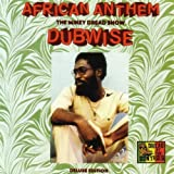 Picture Of African Anthem Dubwise