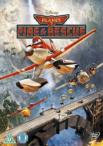 planes-2-fire-and-rescue-dvd