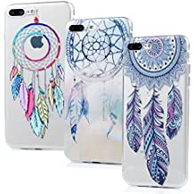 coque attrape reve iphone 8 plus