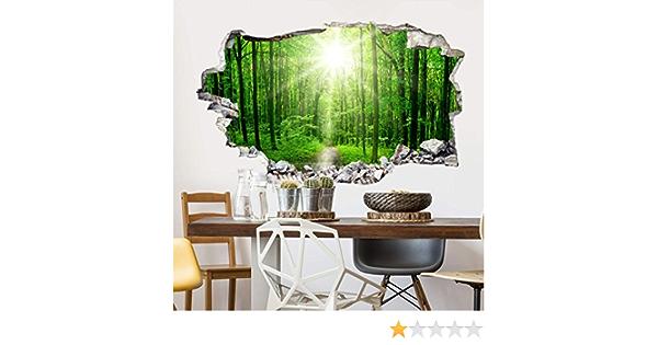 Details about  /3D Paare Von Schwänen Q731 Tapete Wandbild Selbstklebend Abnehmbare Aufkleber Su