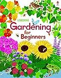 Gardening for Beginners