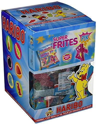 haribo-mini-super-frites-confezione-di-30-pacchetti-da-40g-ciascuno