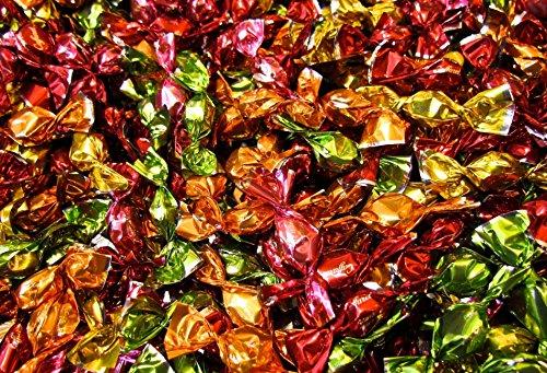 caffarel-minimini-caramelle-alla-frutta-senza-zucchero-250gr