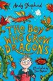 Sara Ogilvie Libros para niños