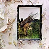 Led Zeppelin: Led Zeppelin IV (Audio CD)