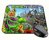 Pflanzen Vs. Zombies Plants Vs. Zombies B Badteppich Mousepad PC