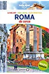 https://libros.plus/roma-de-cerca-5/