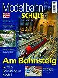 MEB Modellbahn Schule 29 - Am Bahnsteig medium image