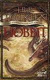 Der Hobbit: oder Hin und zurück. Mit Illustrationen von Alan Lee - J.R.R. Tolkien