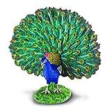 CollectA Peacock Figure