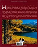 Faszinierende SCHWEIZ - Ein Bildband mit ?ber 100 Bildern - FLECHSIG Verlag