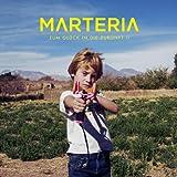 Marteria: Zum Glück in die Zukunft II - (Limited Edition im Digipack) (Audio CD)