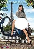 Mademoiselle De Paris (Marc Dorcel & ATV) [DVD]