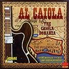 The Caiola Bonanza