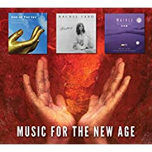 Music for the New Age [Import allemand]