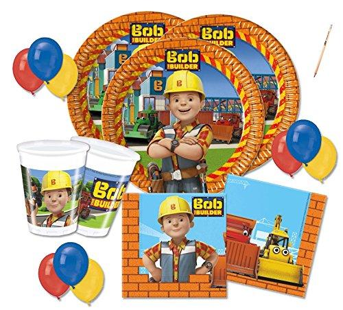 irpot-kit-n-22-coordinato-festa-bob-aggiustatutto-the-builder