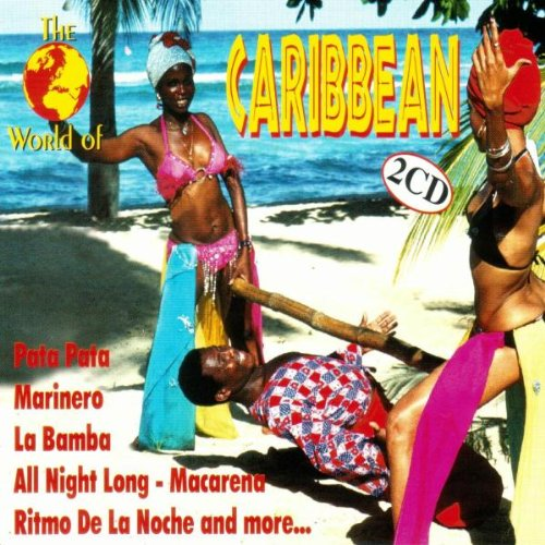 Preisvergleich Produktbild Karibik