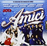 Amici - Best Reviews Guide