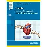 Cardin. Manual didactico para la lectura de electr (Incluye versión digital)