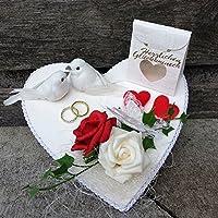 Suchergebnis Auf Amazon De Fur Geldgeschenke Verpackung Hochzeit