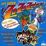 Das Super Za-Za-Zabadak