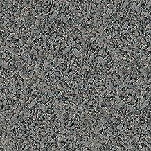 25 kg umweltfreundlicher Streusplitt Qarzporphyr Streugut 2/5mm Salzfrei Winterstreu Splitt OHNE SALZ