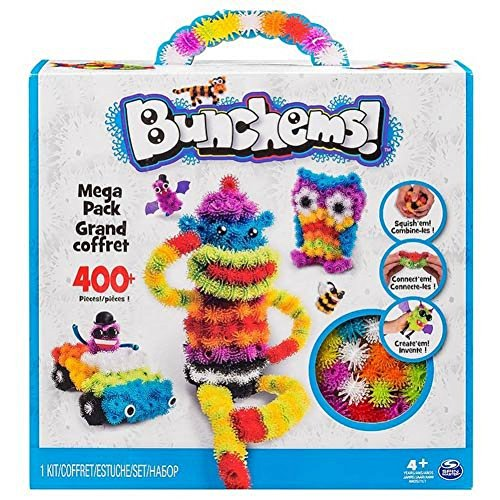 bunchems-6026102-alive-mega-pack-cluster-balls-together