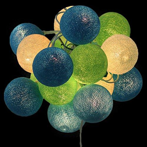 stimmungs-lichterkette-baumwollkugeln-zum-dekorieren-fur-innenraume-mit-20-ballen-in-blau-grun-weiss